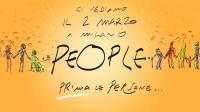 People - Prima le persone