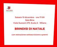 Festa in Bicocca - Milano