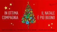 Cena PD a Baggio - Milano