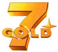 7Gold