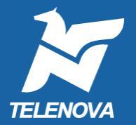 Telenova
