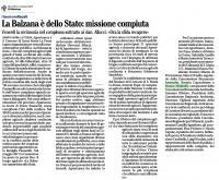 Incontro sui beni confiscati a Santa Maria La Fossa (CE)
