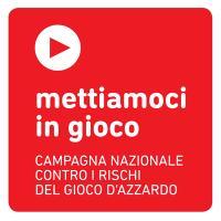 Assemblea di Mettiamoci in Gioco - Roma