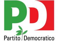 Assemblea Nazionale PD a Roma