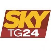 SkyTg24