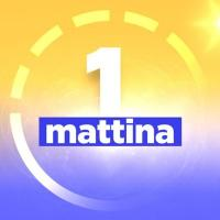 Uno Mattina - Raiuno