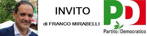 invito-15-16-luglio-milano-antimafia-e-settimo-m-amministrazione-feste-unita