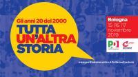 Tutta un'altra storia - Bologna