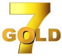 7Gold